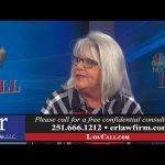 3/24/2019 – Tax Changes – Mobile, AL – LawCall – Legal Videos