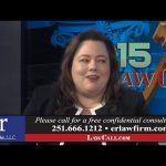 4/14/2019 – Filing For Bankruptcy – Mobile, AL – LawCall – Legal Videos