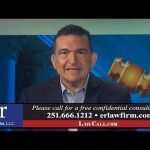 4/15/2019 – Dealing With The Insurance Company – Mobile, AL – LawCall – Legal Videos