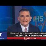 4/7/2019 – Landlord Liability – Mobile, AL – LawCall – Legal Videos