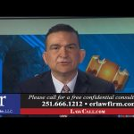 4/8/2019 – Kids And The Law – Mobile, AL – LawCall – Legal Videos