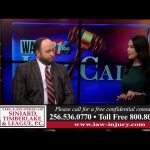 Flood Insurance with William Messervy