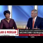 4/27/2019 – Medical Payments Coverage – Jackson, MS – LawCall – Legal Videos