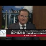 4/28/2019 – Resident Safety – Augusta, GA – LawCall – Legal Videos