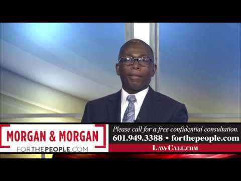 5/11/2019 – Student Loans & Bankruptcy – Jackson, MS – LawCall – Legal Videos
