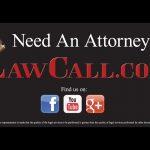 5/12/2019 – Child Support – Birmingham, AL – LawCall – Legal Videos