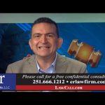 6/10/2019 – Party Host Liability – Mobile, AL – LawCall – Legal Videos