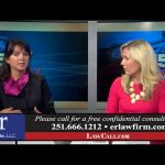 6/16/2019 – No Relatives – Mobile, AL – LawCall – Legal Videos