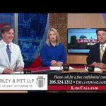 6/16/2019 – Surviving Spouses – Birmingham, AL – LawCall – Legal Videos