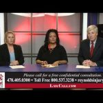 6/23/2019 – Probating A Will – Macon, GA – LawCall – Legal Videos