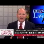 Premises Liability with Michael Timberlake