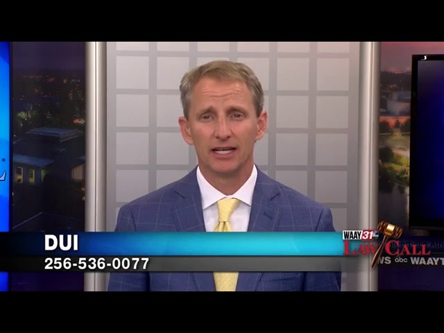 Subrogation with Will League