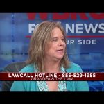 Nursing Home Negligence – LawCall Videos
