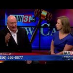 Nursing Home Abuse with Tommy Siniard