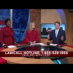 Foreclosure on your home – LawCall Birmingham – January 2020