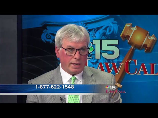 Divorce Questions in Alabama – LawCall Mobile – Legal Videos