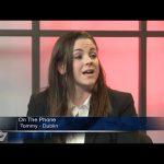 Divorce Questions – Macon LawCall – Legal Videos