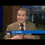 Does it cost money to talk to an attorney? LawCall Augusta – Legal Videos