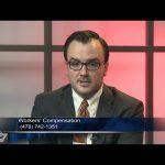 Hurt at Work? Macon LawCall – Legal Videos