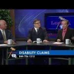 Denied Social Security Disability? – LawCall Augusta – Legal Videos