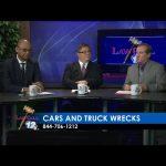 Hit & Run Victim – LawCall Augusta – Legal Videos