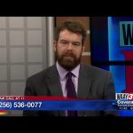 Recorded statement to insurance company with Chris Wooten