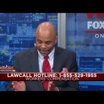 Workers' Compensation Question 2 – LawCall Birmingham – Legal Videos