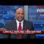 Workers' Compensation Questions –  LawCall Birmingham – Legal Videos