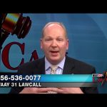 Wrongful death claims with MIchael Timberlake