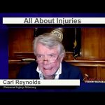Car Wrecks & Injuries – LawCall Macon – June 2020