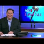 Consequences of Tort Reform – LawCall Biloxi – June 2020