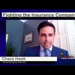 Car Wrecks & Pre-Existing Conditions – LawCall Augusta – July 2020