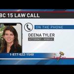 Estate Planning – LawCall Mobile – June 2020