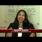 Interview with Attorney Neena Speer – LawCall Birmingham – Legal Videos