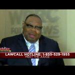 LawCall – Legal Videos