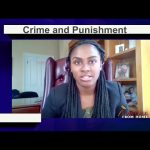 Police Interview – LawCall Augusta – July 2020