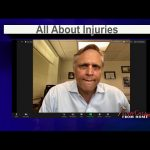 18 Wheeler Accidents – LawCall Jackson – August 2020