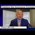 Car Insurance & Personal Property – LawCall Augusta – September 2020
