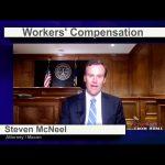 Car Wrecks & Your Job – LawCall Macon – September 2020