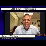 Road Rage – LawCall Jackson – August 2020