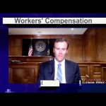 Unsafe Conditions at Work – LawCall Macon – September 2020