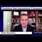 Car Wrecks & Insurance Companies – LawCall Augusta – November 2020