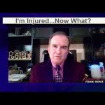 Dog Bites & the Law – LawCall Augusta – November 2020