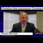 Fighting the Insurance Company – LawCall Augusta – November 2020