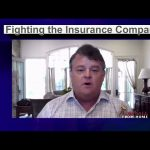 Fighting the Insurance Company – LawCall Jackson – October 2020