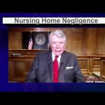 Nursing Home Abuse – LawCall Macon – October 2020