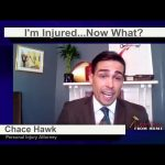 Pedestrians & Traffic Accidents – LawCall Augusta – November 2020