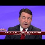 Medical Malpractice Cases in Alabama – LawCall Birmingham – Legal Videos 2021