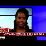 My Case Is Settled, Now What? LawCall Birmingham – Legal Videos 2020