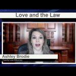 Custody Questions – LawCall Macon – Legal Videos 2021